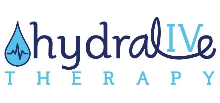 Hydralive Therapy