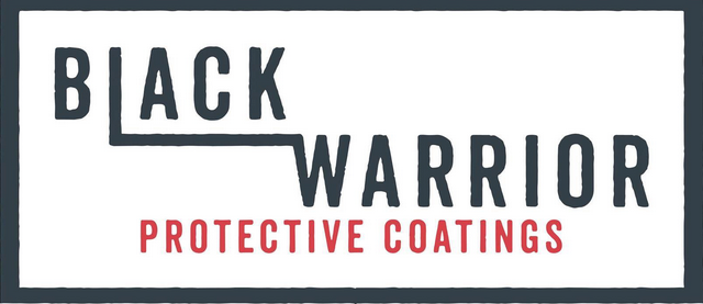 Black Warrior Protective Coatings