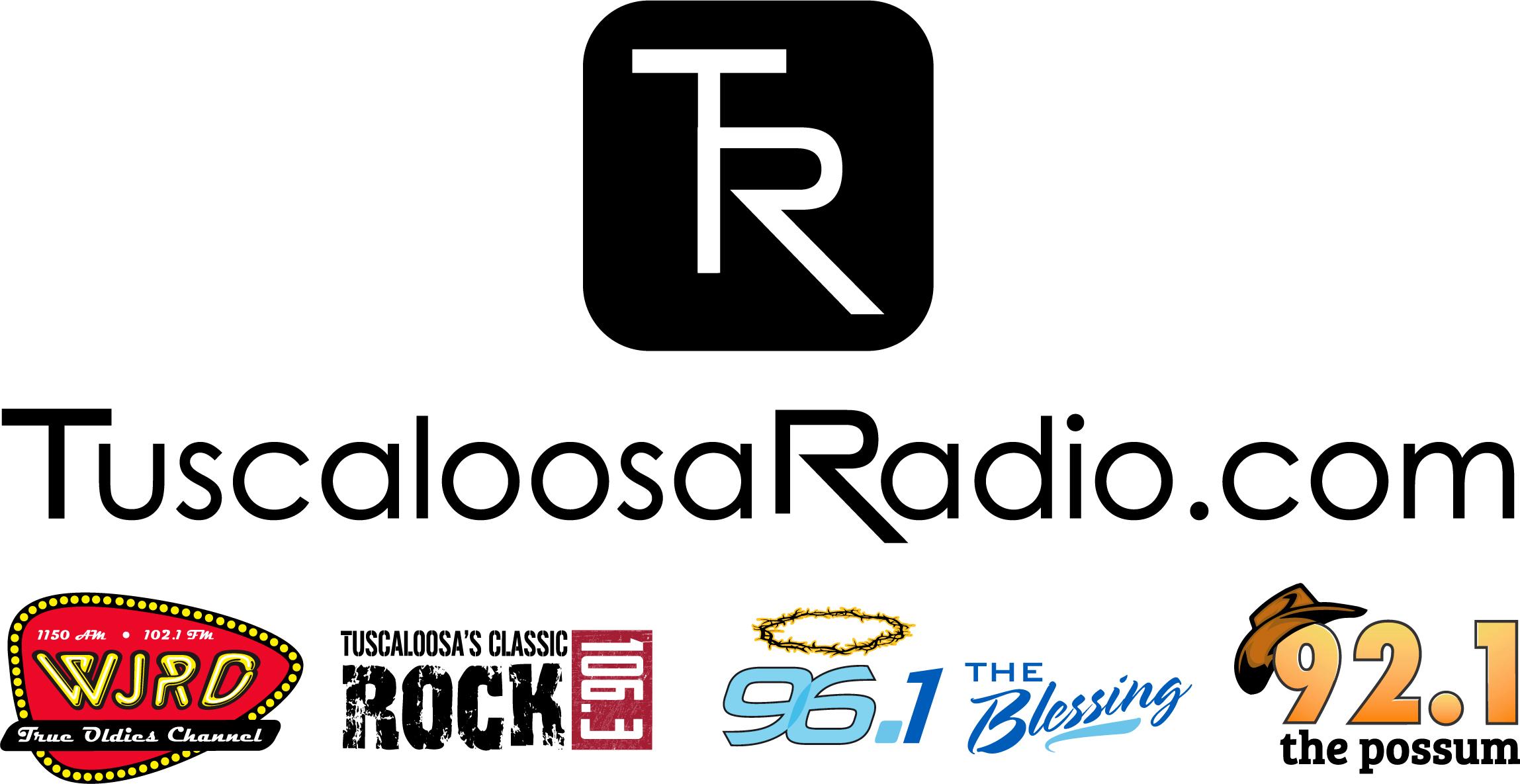 Tuscaloosa Radio